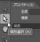 SS130328061545KD
