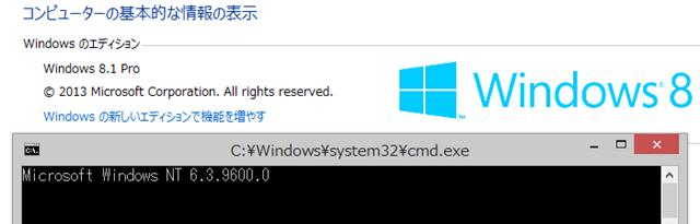 SS131024010120KD